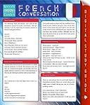French Conversation (Speedy Study Gui...