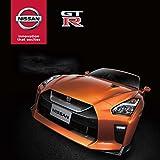 日産 GT-R[GT-R] Kindleカタログ