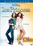 Ice Princess (Bilingual)