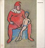 img - for Picasso. etude biographique et critique par pierre raynal. book / textbook / text book