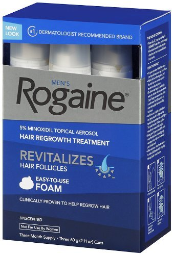 rogaine-for-men-hair-regrowth-treatment-easy-to-use-foam-6-month-supply-6-packs-211-oz-cans