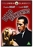 Dead Reckoning [Import anglais]