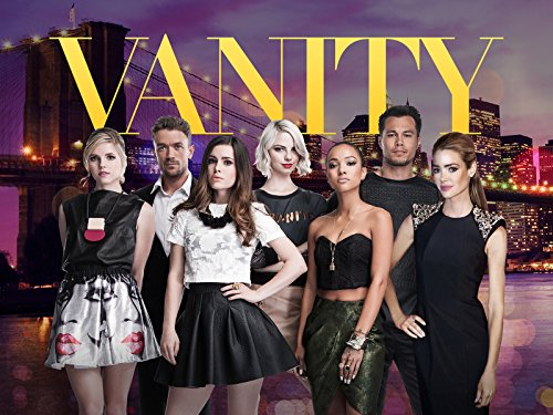 Vanity - Season 1
