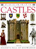 Castles (Pockets) (0751355992) by Wilkinson, Philip