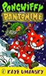 Pongwiffy and the Pantomime (book 5)