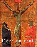 echange, troc Jacques de Landsberg - L'art en croix