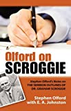 Olford on Scroggie: Stephen Olford's Notes on the Sermon Outlines of Dr. Graham Scroggie (1897117779) by Olford, Stephen F.