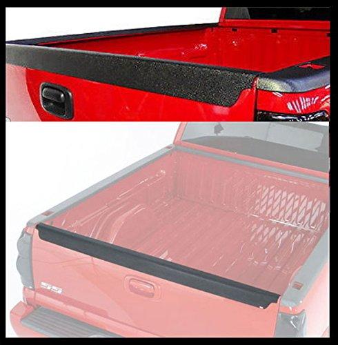 portellone-posteriore-protezione-bordi-dodge-ram-1500-bj-02-08-25003500-bj-03-09-significati-fori