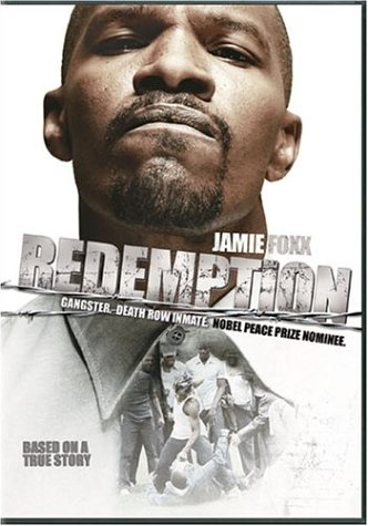 Rédemption (2004) [DVDRIP - FRENCH] [RG]