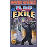 Flag in Exile (Honorverse)by David Weber