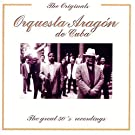 Great 50's Recordings