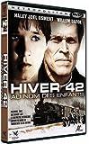 echange, troc Hiver 42 - Au nom des enfants