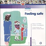 Sheila Byrne Feeling Safe: Tina's Story