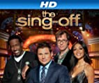 The Sing-Off [HD]: The Sing-Off Season 2 [HD]