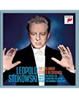 Leopold Stokowski - The Columbia Stereo Recordings