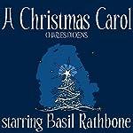 A Christmas Carol [Saland Publishing Version] | Charles Dickens