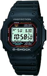 Casio G-shock Gw-m5610-1jf