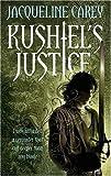 Kushiels Justice