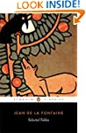 Selected Fables (Penguin Classics)