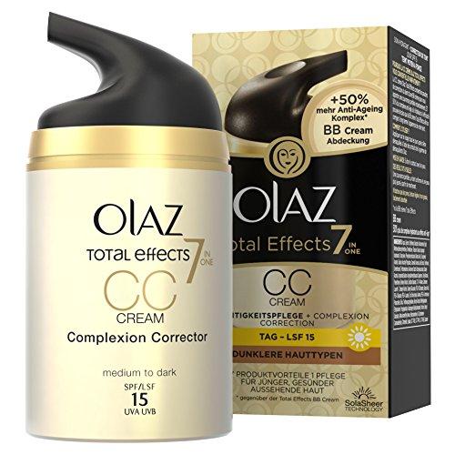 olaz-total-effects-7-in-1-cc-cream-dunklere-hauttypen-pumpe-1er-pack-1-x-50-ml