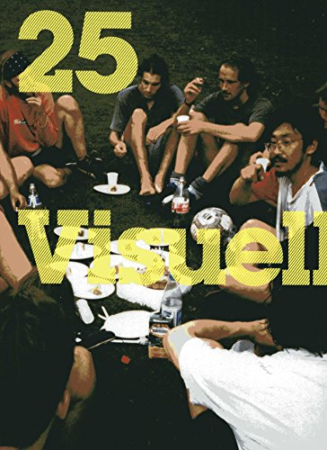 25-visuelle-25-twenty-five-years-of-the-deutsche-bank-collection