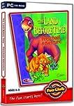 PC Fun Club: Land Before Time 1 Presc...