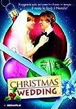 A Christmas Wedding [Region 2]
