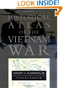 Historical Atlas of the Vietnam War