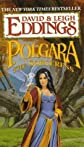 Polgara the Sorceress (Malloreon) [Mass Market Paperback]