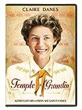 Temple Grandin [DVD] [Import]
