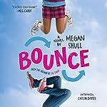 Bounce | Megan Shull