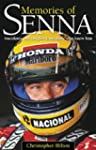 Memories of Senna: Anecdotes and Insi...