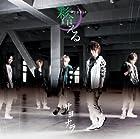 サヨナラ(初回限定盤B)(DVD付)(在庫あり。)