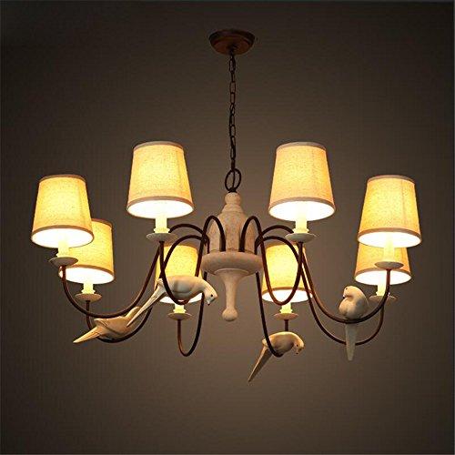 zhy-lustre-vintage-light-e14-abat-jour-en-tissu-resine-oiseaux-lustres-pour-retro-eclairage-loft-sal
