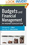 Budgets and Financial Management in H...