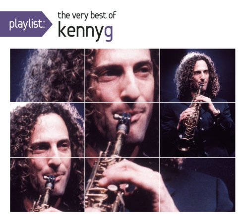 Kenny G Wedding Song: Wedding Song Kenny G Mp3 Free Download