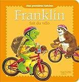 Franklin fait du