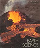 Earth science (Challenges to science)