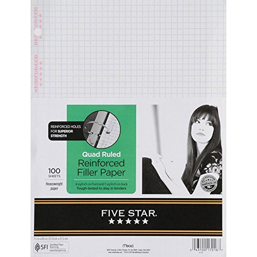 Need Graph Paper?