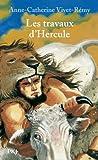 """Afficher """"Les Travaux d'Hercule"""""""