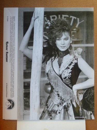 rustlers-rhapsody-original-still-1985-this-is-not-a-dvd