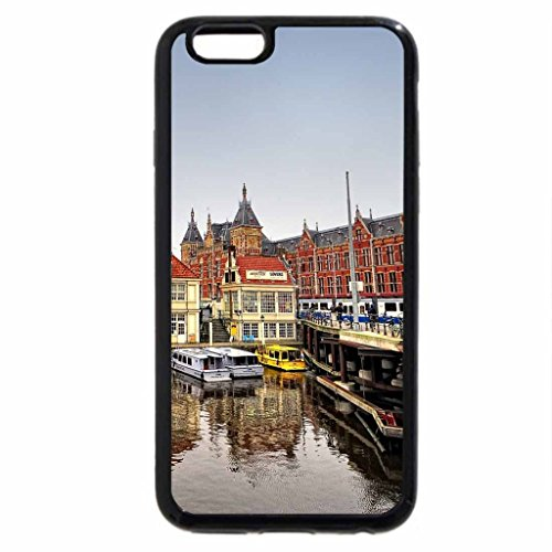 iphone-6s-plus-case-iphone-6-plus-case-amsterdam-canal-at-central-station
