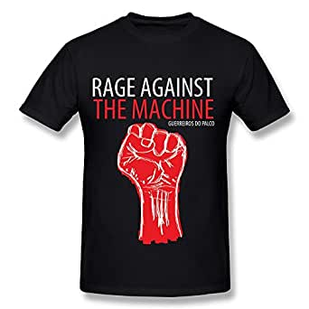 rage against the machine baby clothes