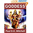 Goddess Nexus 4 Ebook