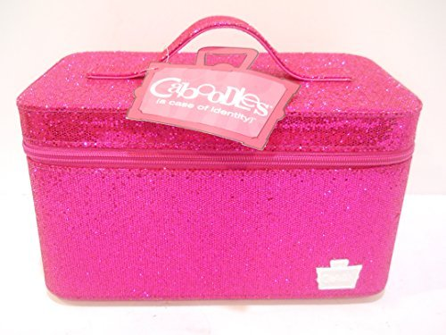 caboodles-i-candy-makeup-cosmetic-train-case-pink-sparkle-by-caboodles