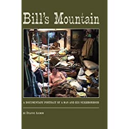Bill's Mountain