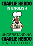 CHARLIE HEBDO in English: Je suis Cha...