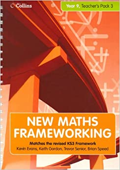 collins maths frameworking homework book 2 answers