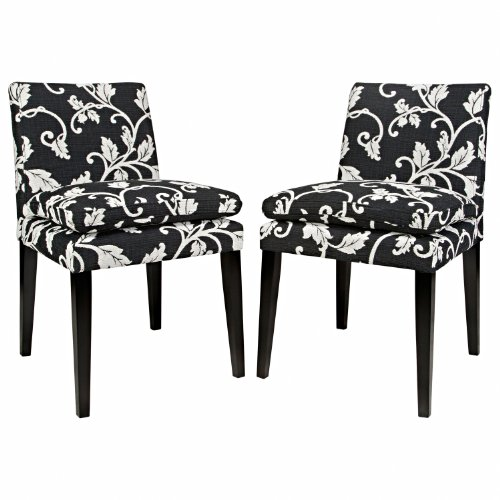 angelo HOME Marnie Dining Chair Set from Handy Living