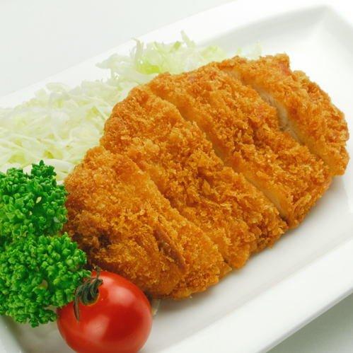 《単価87円!!がっつり食べたい時におすすめです。》 国産ささみチーズカツ 90g×50個